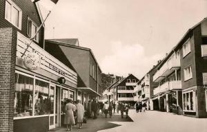 Helgoland 1967